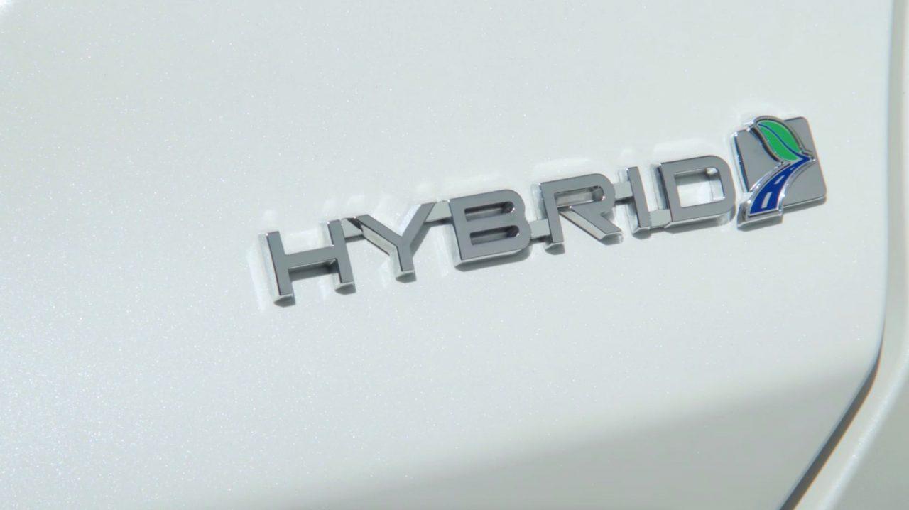 Ford ModeoHybrid Vignale 06 2018 01 1280x718 - Hybrid