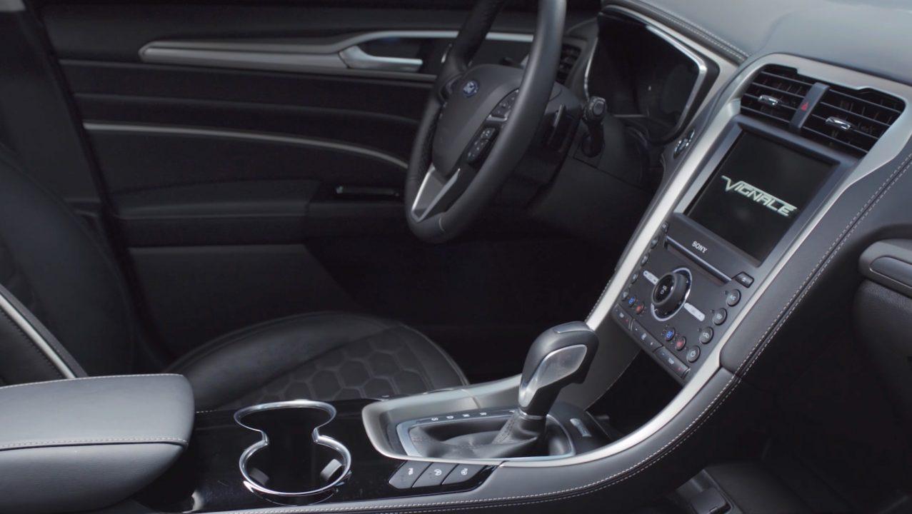 Ford ModeoHybrid Vignale 06 2018 02 1277x720 - Hybrid