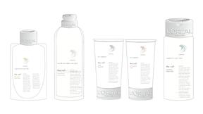 Projekt LOREAL Men Packungs Range 288x162 - Packaging