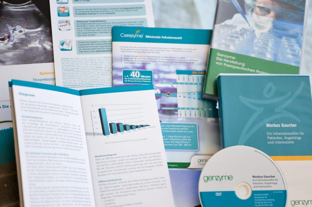 Projekt genzyme grafik a22 19 1083x720 - Grafische Leistungen für Genzyme