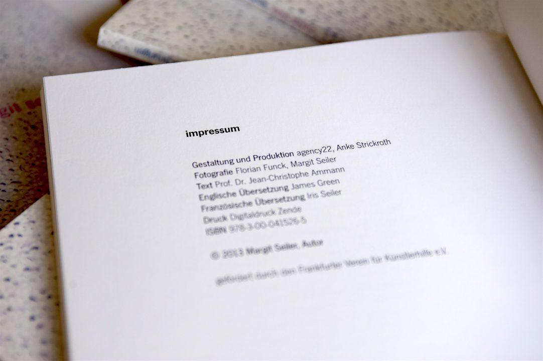 blog Kunstkatalog Margit Seiler A226972 1082x720 - Katalog Margit Seiler