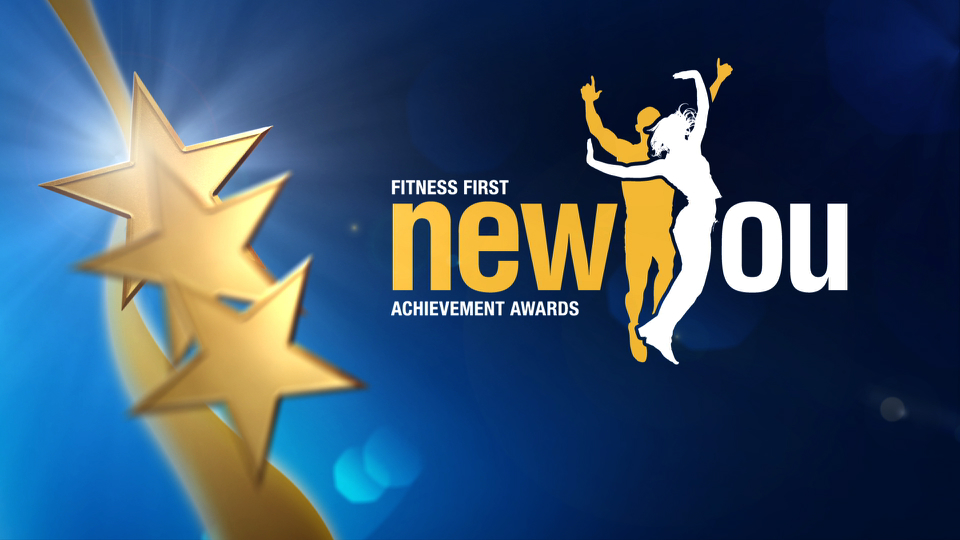 blog NYAA2012 Logo Ani Bild14 - Eventeinspieler
