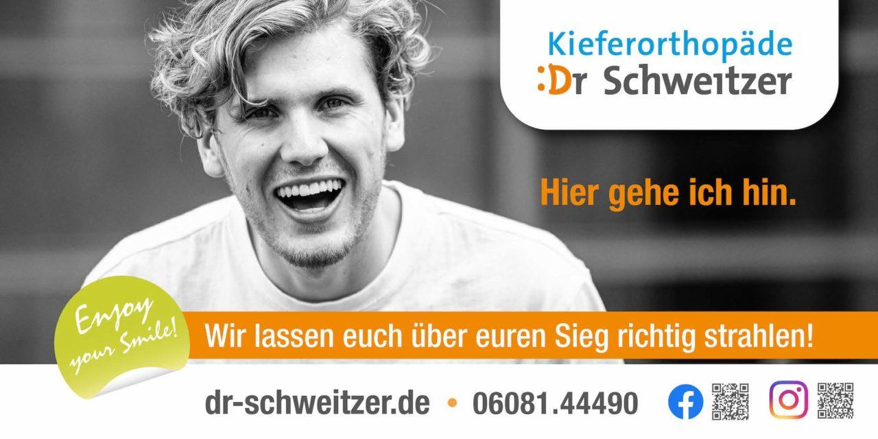 Arbeitsprobe DrSchweitzer Werbebanner FF FC Waldems 2000B 1280x640 - Werbekampagne
