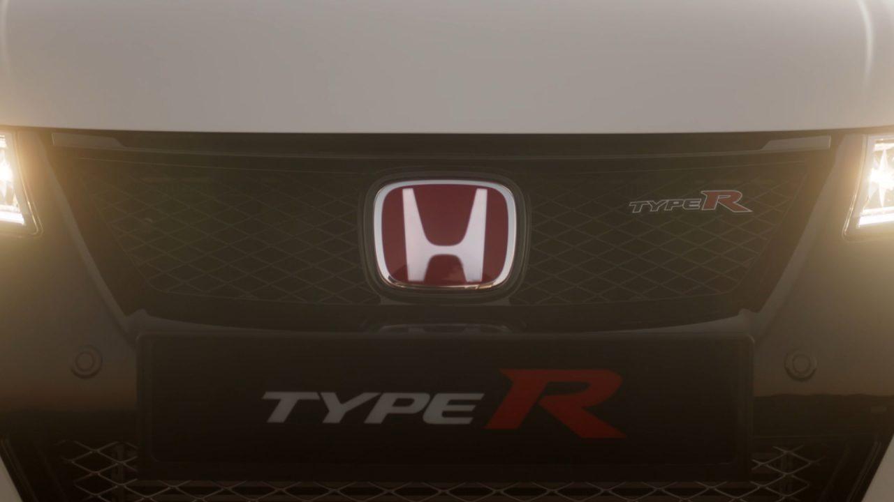 Projekt Honda R 01 1.8.1 1280x720 - werbung