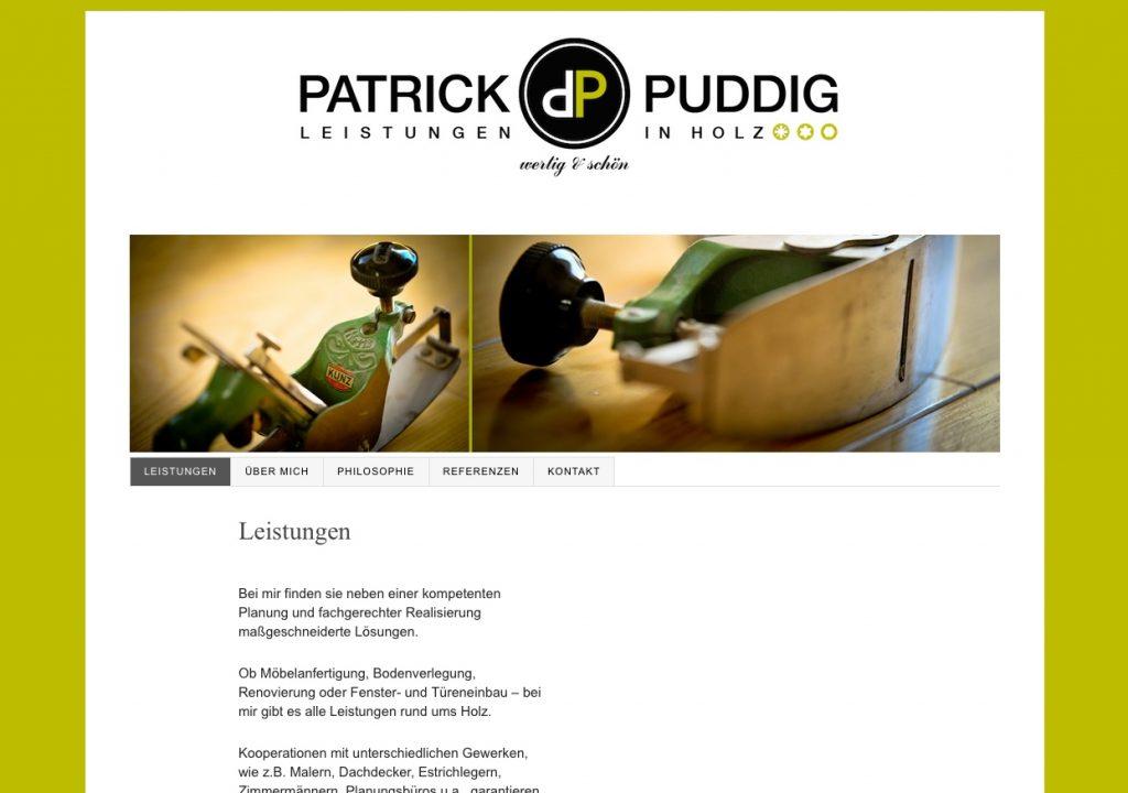 Projekt PPuddig Web ORIGINAL01 800B 1024x720 - webdesign