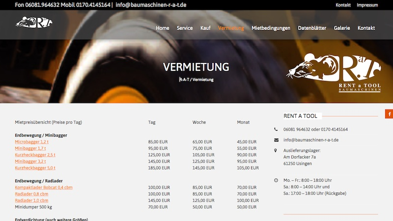 Projekt Web RAT02 800x450 - webdesign