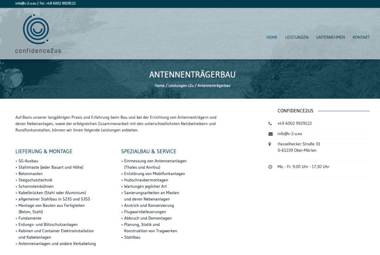 web Confidence2Us Webauftritt 2020 03 1073x720 - Confidence2Us